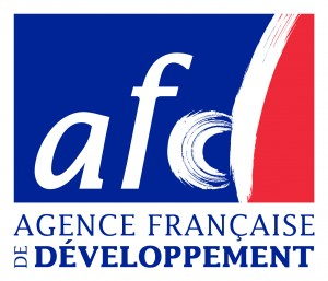 Agence francaise de Developpement French Developement Agency