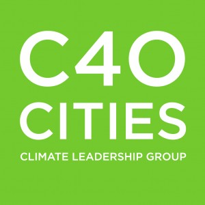 C40_Cities_Logo_new-hires