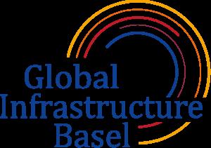 GIB_logo_2013_V4_no_claim-300x211