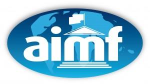 Logo AIMF 2011