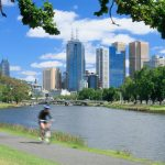 Melbourne-Yarra-River_iStock_neoellis-web-edited