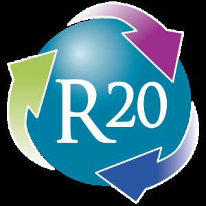 R20-NGO_LOGO