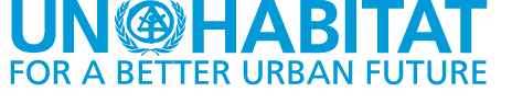 UN-Habitat_logo_print