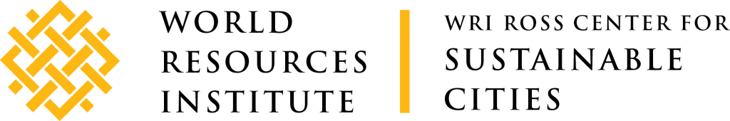 WRI-logo-global-Color_High_R2