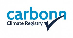 carbonn-logo-colour-lowres-cropped