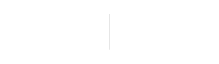 Transformative Actions Program