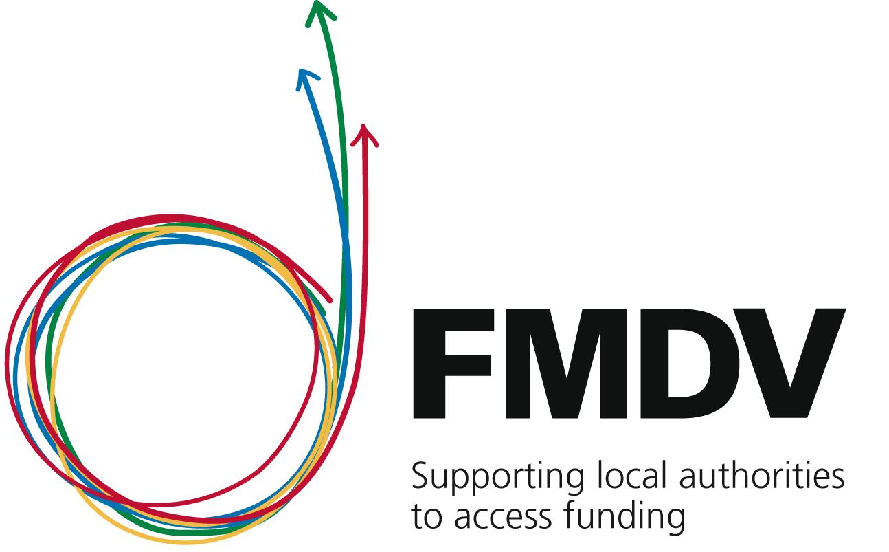 logo-fmdv