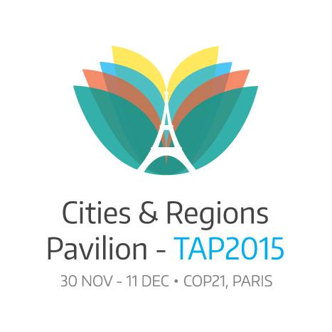 pavilion-logo-vertical-web-dates