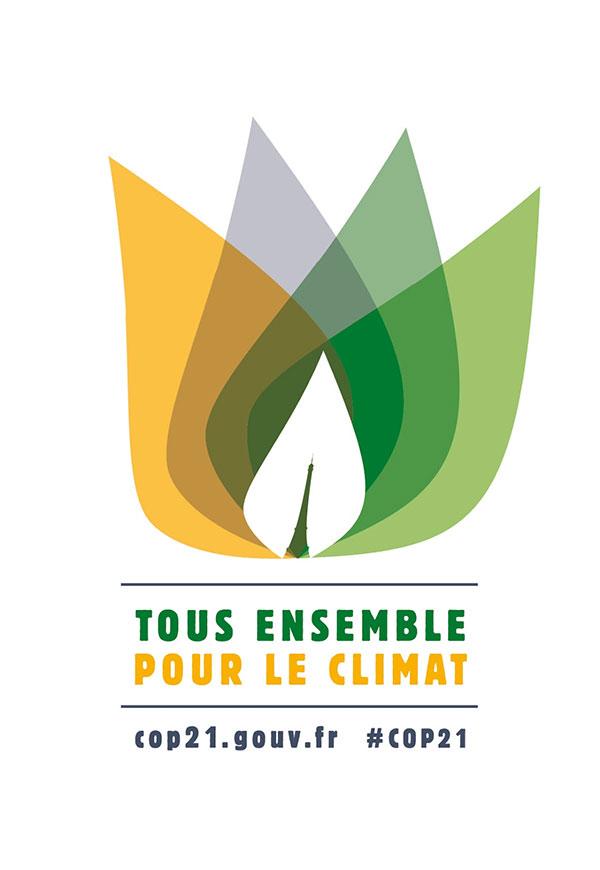 tous-ensemble-pour-le-climat-logo
