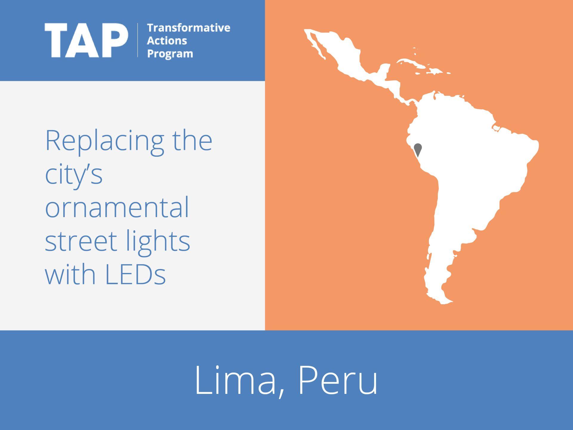 Lima-02