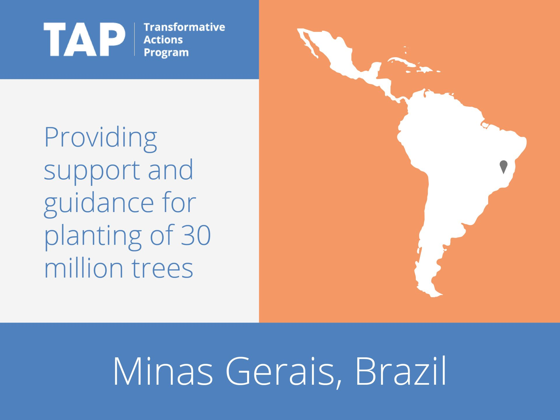 Minas_Gerais-01