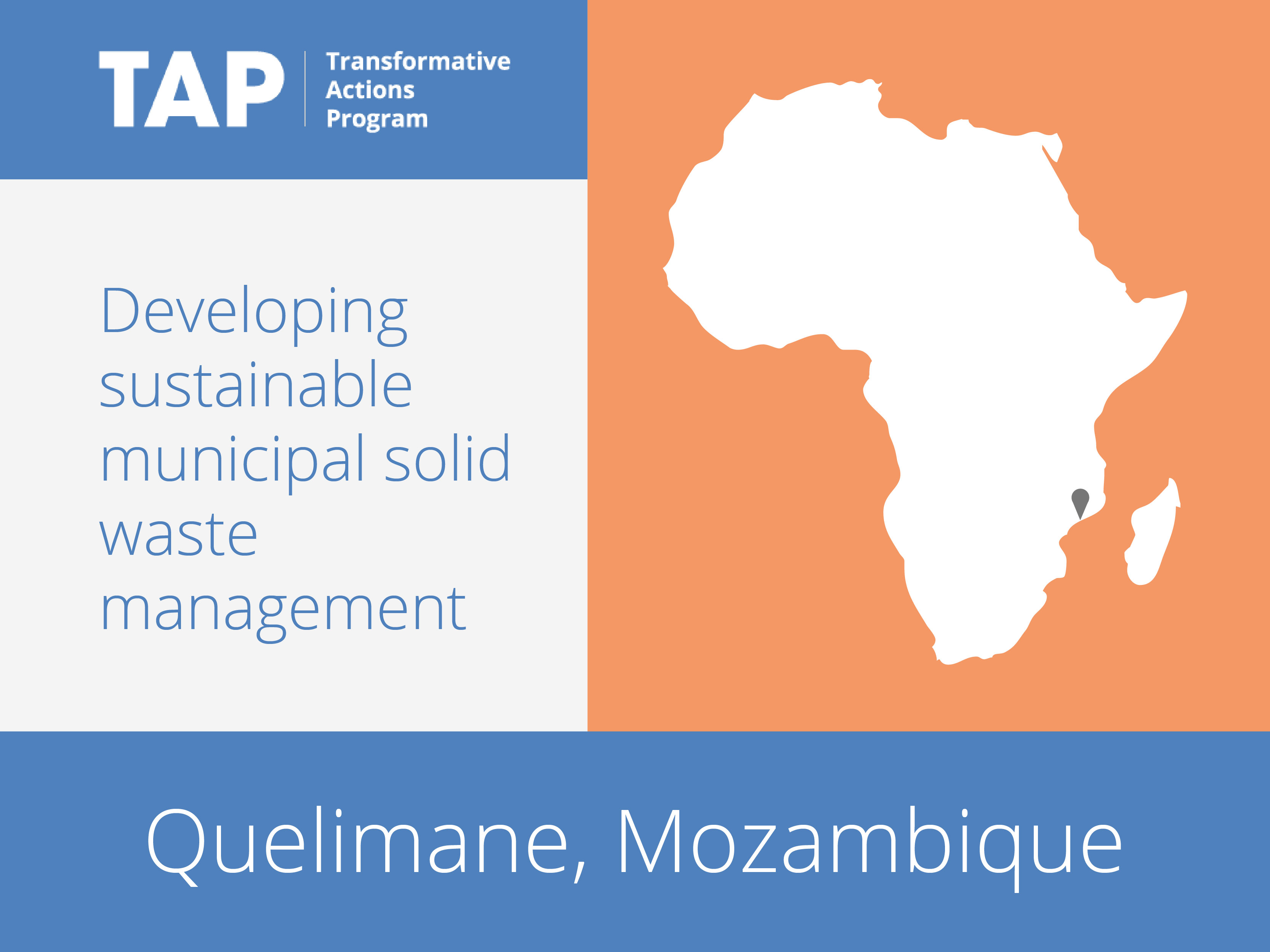 Quelimane, Mozambique-01