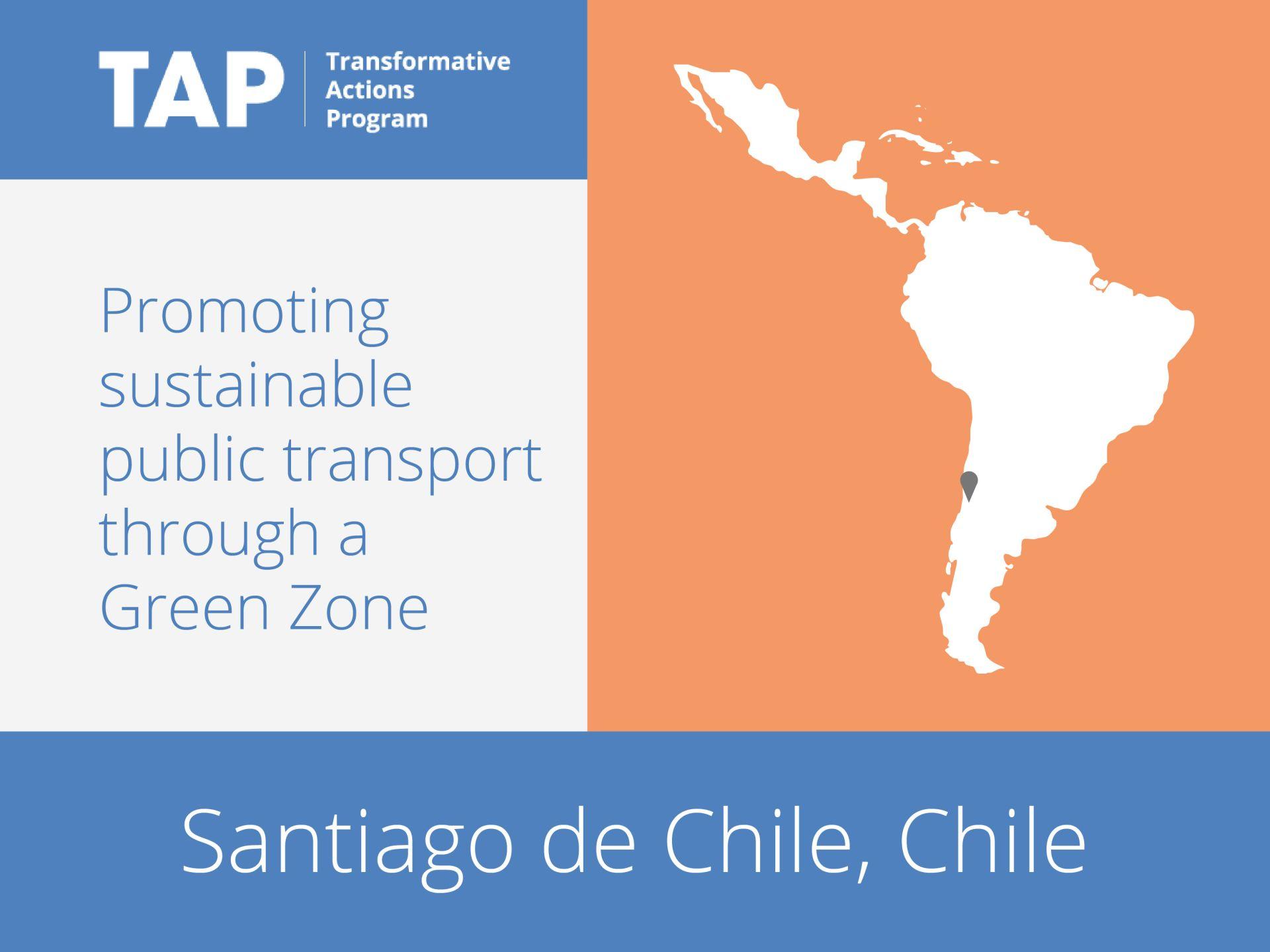 Santiago_de_Chile-01