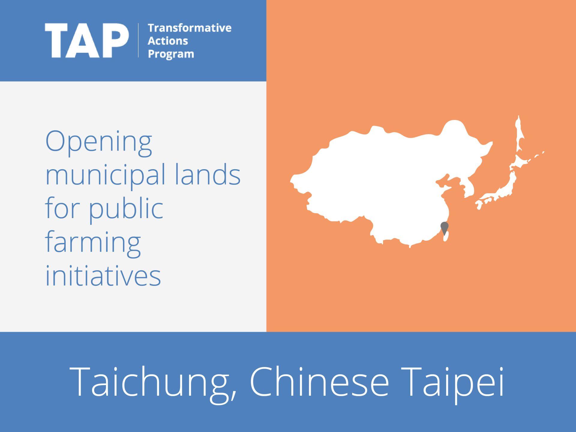 Taichung-01