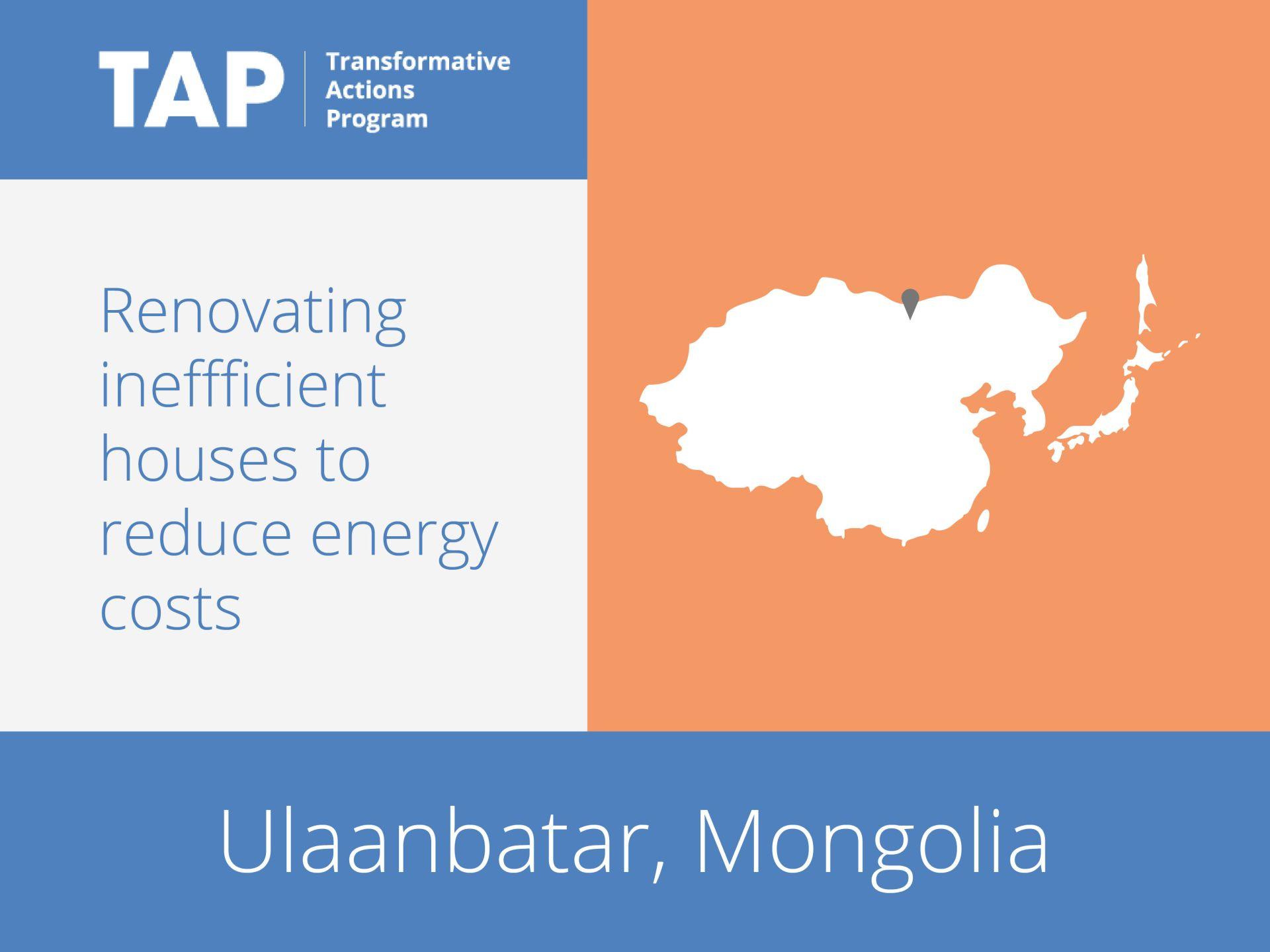 Ulaanbaatar-01