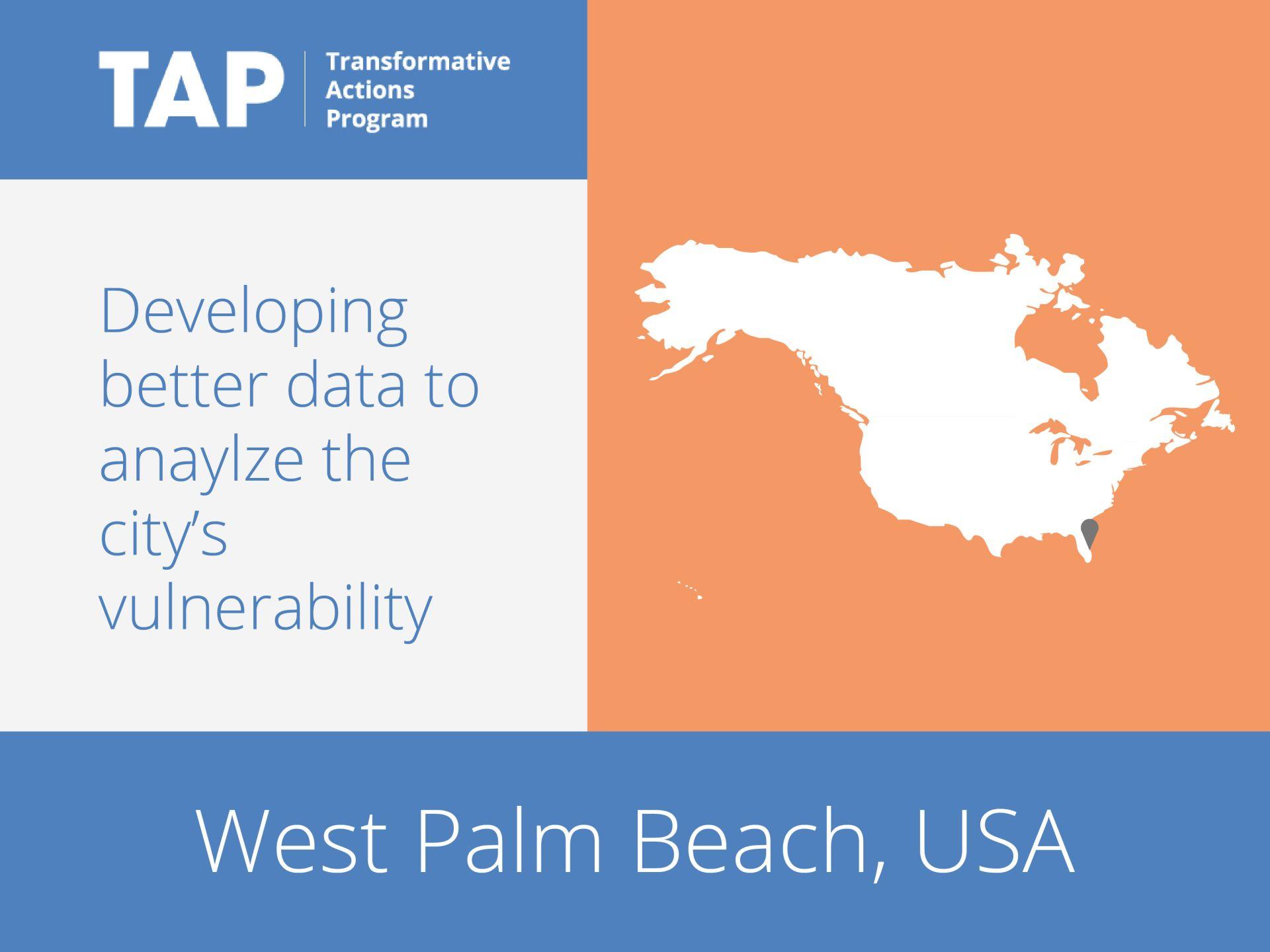 West_Palm_Beach-01