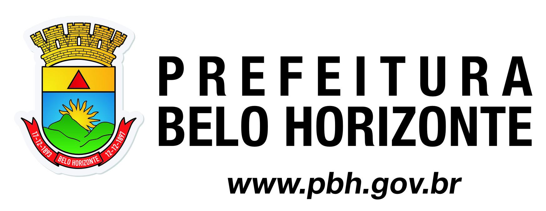 belo_horizonte