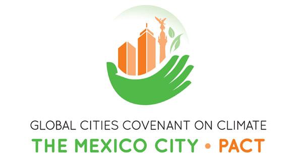 mxcp_logo
