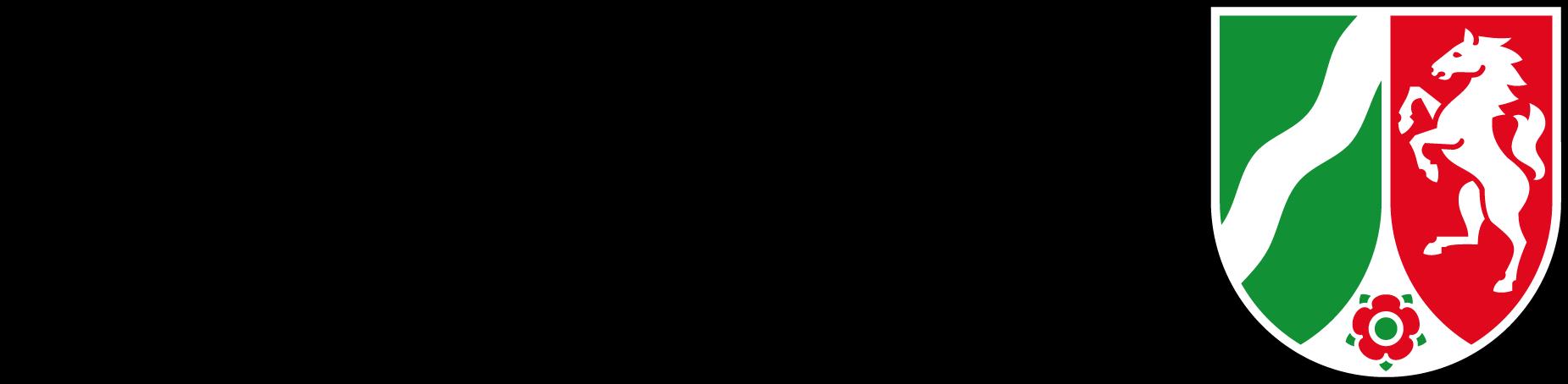 northrhinewestphalia