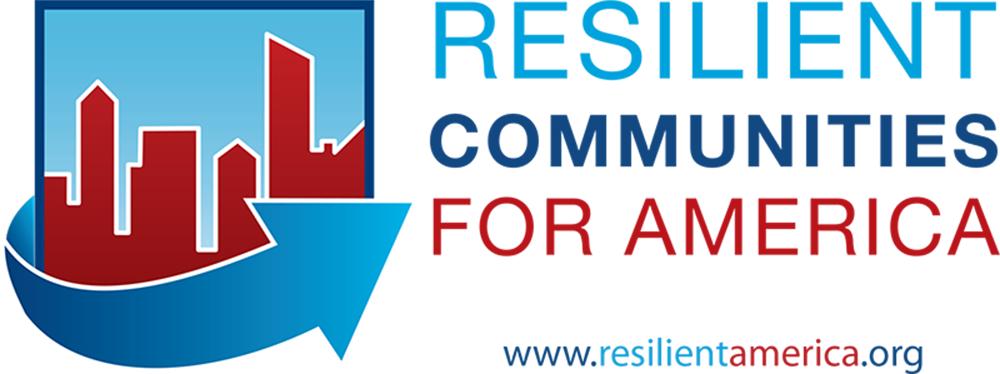 rc4a_logo