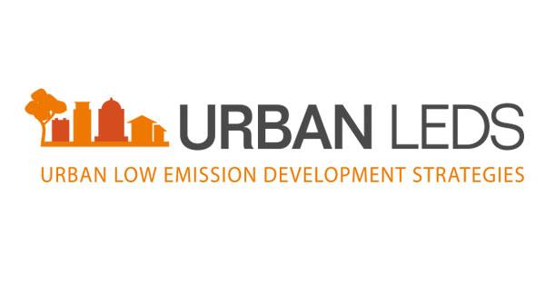 uleds_logo