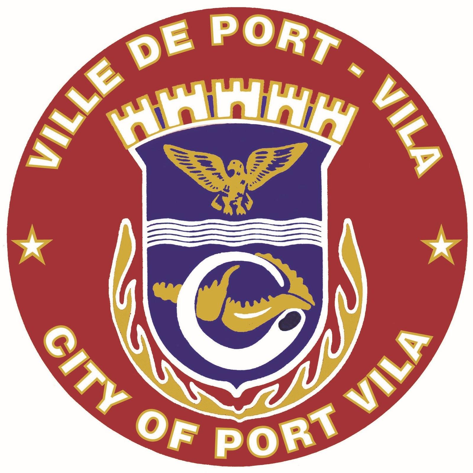 Port Vila Municipality