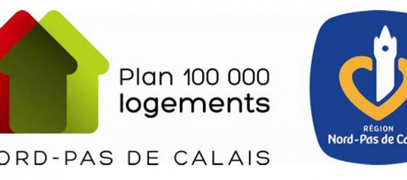 "Nord-Pas de Calais Submits TAP Project Application: The 100,000 Houses Plan – a model project for the ""Third Industrial Revolution"""